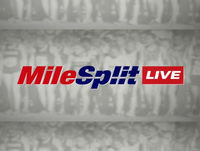MileSplit Live Early Signing Day Show