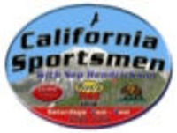 California Sportsmen Radio: Jul 20, 2019 Entire Show