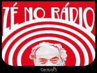 Zé no Rádio #58 E foi-se a Copa