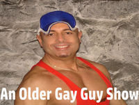 Gay guys in my area