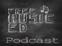 Ep. 38 Teaching Brass and Improvisation w/Dr. Dave Wilken