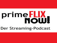 PrimeFlix NOW! Ep.20: Beat, Narcos-Mexico, Baby, The Last Kingdom, The Ballad of Buster Scruggs
