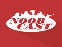 NoobCast 6 - OlimpiÁdas