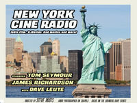 VHS Massacre #4: Escape from the Bronx and Joe Bob Briggs breaks Shudder!