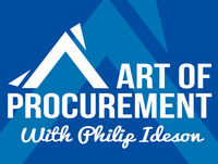 232: When Should You Add a Group Purchasing Organization (GPO) to Your Procurement Toolkit? w/ Jay Black