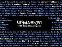 Unmasked with Big Jay Oakerson