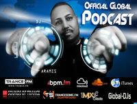 DJ Aramis - Trance Nations 484