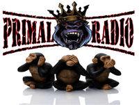 Primal radio-dean goldade-kajukenbo