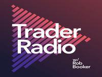 Trader Radio