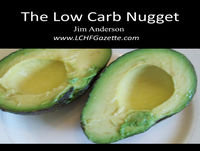 Low Carb Nugget 67