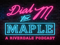 Nana Rose's Book Club: Discussing Riverdale Novel The Day Before