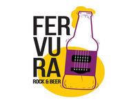 Fervura Rock & Beer - Ep.25 - A Copa do Mundo é Nossa