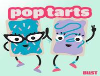 Poptarts Episode 44: Sex, Lies, & Rom-Coms!
