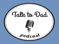Episode 131 - Snowmance, Donut Juice and Ugly Christmas Sweaters - Talk to Dad