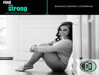 85: Existing as a Woman, Body Shaming, Stress + Fertility, & Weight Stigma within Health Care, with Jessica of Wh...