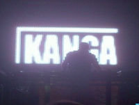 Dj kanga - the showcase show- 21-5-19 housefm.net