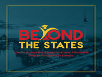 Beyond the States