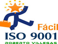Episodio 6. ¿ISO 9001? Eligiendo adecuadamente tu sistema de mejora continua