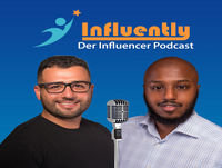 #101 Interview mit Philipp Martin, dem Gründer und CEO der Influencer-Marketing-Plattform REACHBIRD.io.