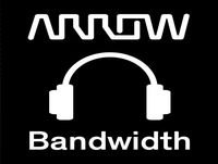 Bandwidth On Point Takeover Episode 2 Triple Bottom Line Mindset