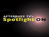 Brian Huskey Interview   AfterBuzz TV's Spotlight On
