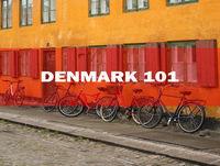 The Danish Export Economy