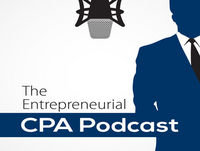 Becoming An Entrepreneurial CPA