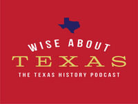 Ep. 62: Texas and the Great War, Part 2–Training Our Finest