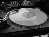 DJ K-Von The Rundown 12.19.18