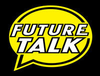 039 Future of Corporate Responsibility