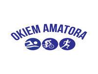 #24 Okiem Amatora - Maciej Dowbor profesjonalny amator