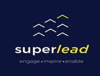 SuperLead Podcast Episode 35 with Nkazi Sokhulu on building Yalu – a digital insurer that offers credit life insurance