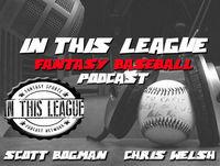 Episode 256 - MLB Offseason Moves And Goldy Court With Paul Sporer And Derek Van Riper