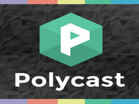 Polycast #123: Shadow of the Tomb Raider