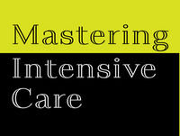 Episode 39: Mastering Intensive Care - The Best of 2018