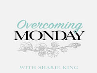 Episode 18: Racial Diversity, Spouses Ministering Together, and Finding Your Voice Book