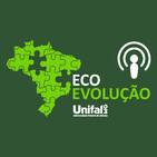 Eco-evolução Podcast #35: Citogenética humana – Mauricio Castro Gamero