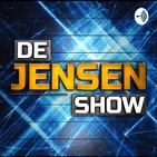 Domste idee ooit - De Jensen Show #188