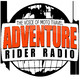 Adventure Rider Radio Motorcycle Podcast. Motorbik