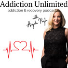 5 Truths You Must Accept to Battle Addiction