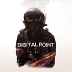 Digital Point - Second