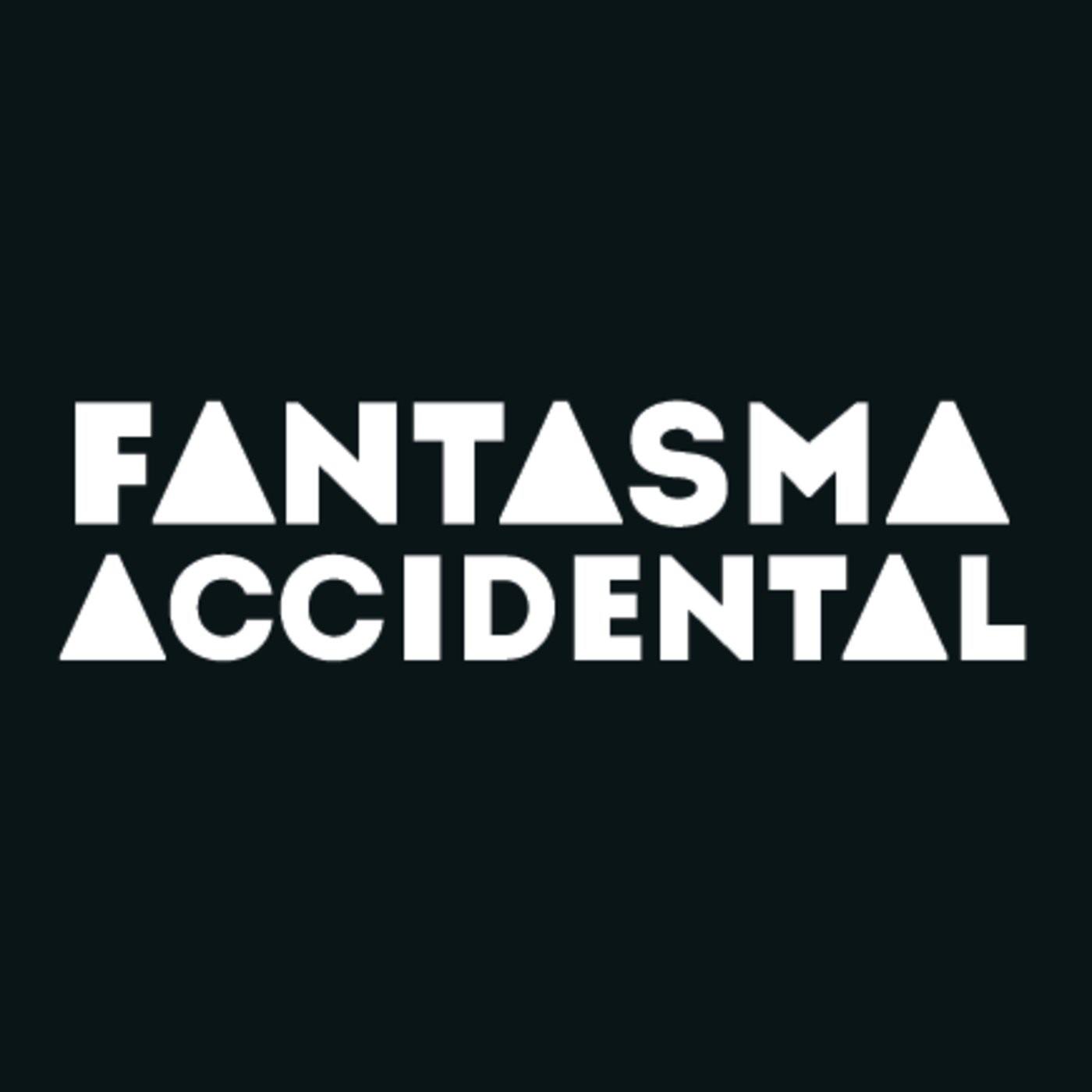 Fantasma Accidental Cuac FM