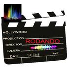 Podcast Rodando