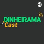 Dinheirama Cast