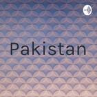 Pakistan (Trailer)