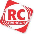 27-11-19 SXH - Entrevista - Periodista, Romina Ayré sobre la muerte del concejal en Ibicuy