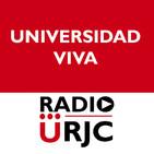 Universidad Viva