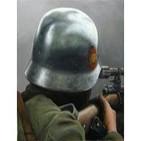 division azul - blau division - division 250
