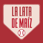 La Lata de Maíz 2x18: 4 de Julio, College World Series y All-Star Game