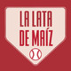 La Lata de Maíz #10: Draft MLB, College World Series y el milagro de los Red Sox en 2004